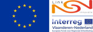 Bepowered Interreg partners