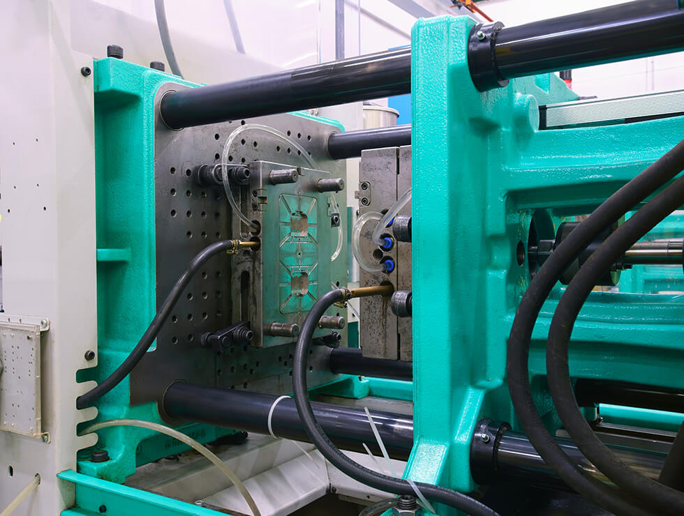 BePowered Moulding Company Blog
