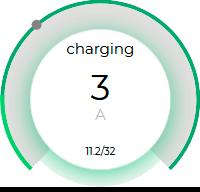 BePowered Charging illustration